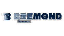 Bremond Transports