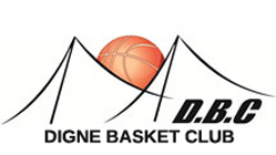 Digne Basket club