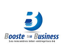 BOOSTE TON BUSINESS 215x180