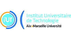 IUT Institut Universitaire de Technologie