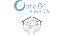 Optic a domicile 04