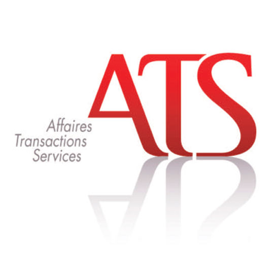 ATS - Affaires Transactions Services