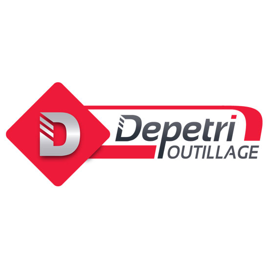 Depetri outillage