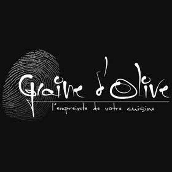 Graine d'Olive
