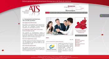 ATS_Affaires_Transactions_Services_350